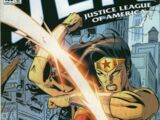JLA Vol 1 105