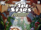 JSA All-Stars Vol 1 13