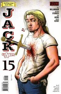 Jack of Fables Vol 1 15.jpg