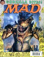 Mad Vol 1 370