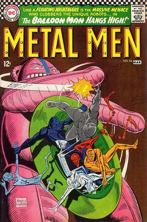 Metal Men Vol 1 24.jpg