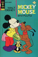 Mickey Mouse Vol 1 150