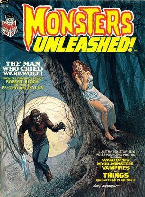 Monsters Unleashed Vol 1 1.jpg