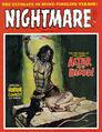 Nightmare Vol 1 7