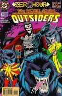 Outsiders Vol 2 11