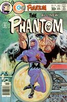 Phantom Vol 1 73