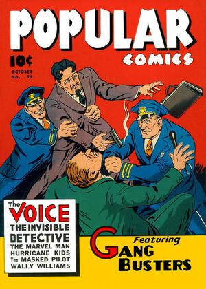 Popular Comics Vol 1 56.jpg