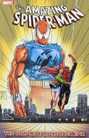 Spider-Man The Complete Clone Saga Epic Vol 1 5