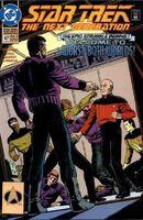Star Trek The Next Generation Vol 2 47