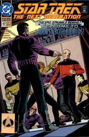 Star Trek The Next Generation Vol 2 47.jpg