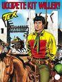 Tex Vol 1 557