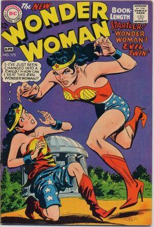 Wonder Woman Vol 1 175.jpg