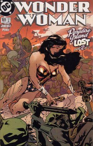 Wonder Woman Vol 2 169.jpg