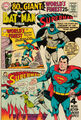 World's Finest Comics Vol 1 179