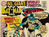 World's Finest Vol 1 179
