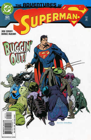Adventures of Superman Vol 1 621.jpg