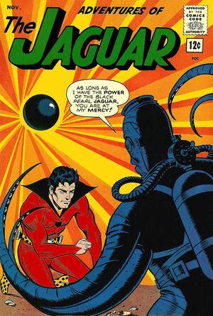 Adventures of the Jaguar Vol 1 15.jpg