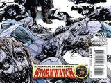 All-Star Western Vol 3 17