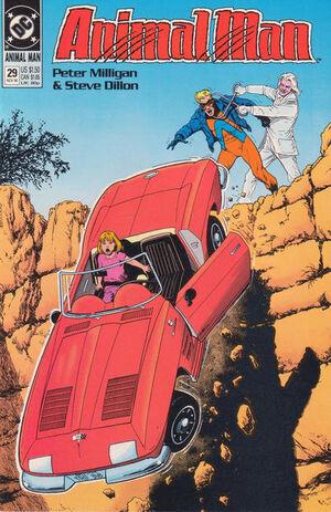 Animal Man Vol 1 29.jpg