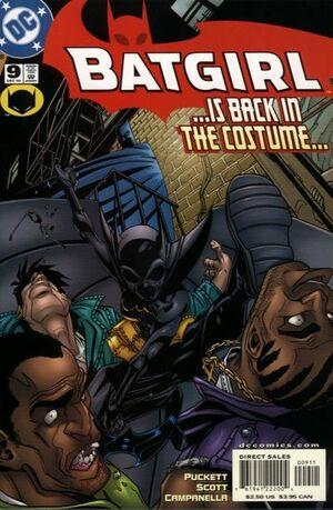 Batgirl Vol 1 9.jpg