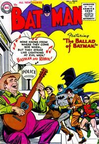 Batman Vol 1 95.jpg