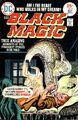 Black Magic (DC) Vol 1 9
