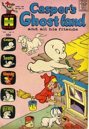Casper's Ghostland Vol 1 15.jpg