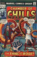 Chamber of Chills Vol 3 3