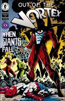 Comics Greatest World Out of the Vortex Vol 1 11