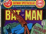 DC Special Series Vol 1 15