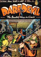 Daredevil (1941) Vol 1 11