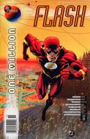 Flash Vol 2 1000000