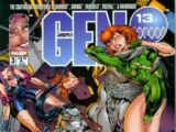 Gen 13 Vol 1 3