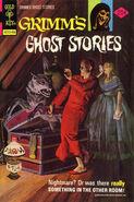 Grimm's Ghost Stories Vol 1 18