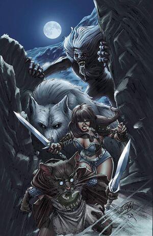 Grimm Fairy Tales Presents Warlord of Oz Vol 1 4-PA.jpg
