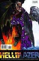 Hellblazer Vol 1 269