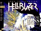 Hellblazer Vol 1 93