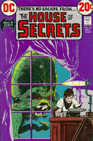 House of Secrets Vol 1 101.jpg