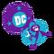 Johnny DC Logo.png