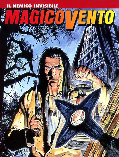 Magico Vento Vol 1 57