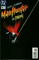 Manhunter Vol 2 6