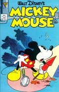 Mickey Mouse Vol 1 225