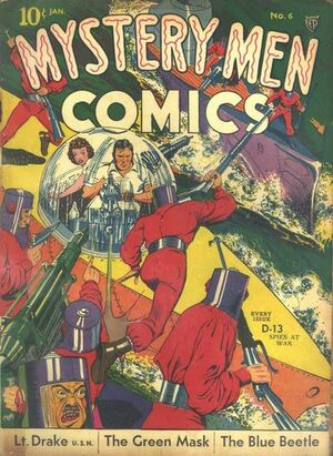 Mystery Men Comics Vol 1 6.jpg