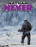 Nathan Never Vol 1 128