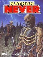 Nathan Never Vol 1 147