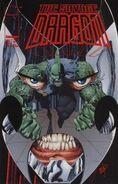 Savage Dragon Vol 1 20