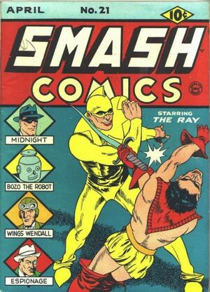 Smash Comics Vol 1 21.jpg