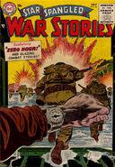 Star-Spangled War Stories Vol 1 35