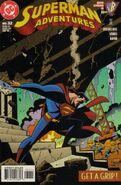 Superman Adventures Vol 1 32