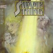 Swamp Thing Vol 2 138.jpg